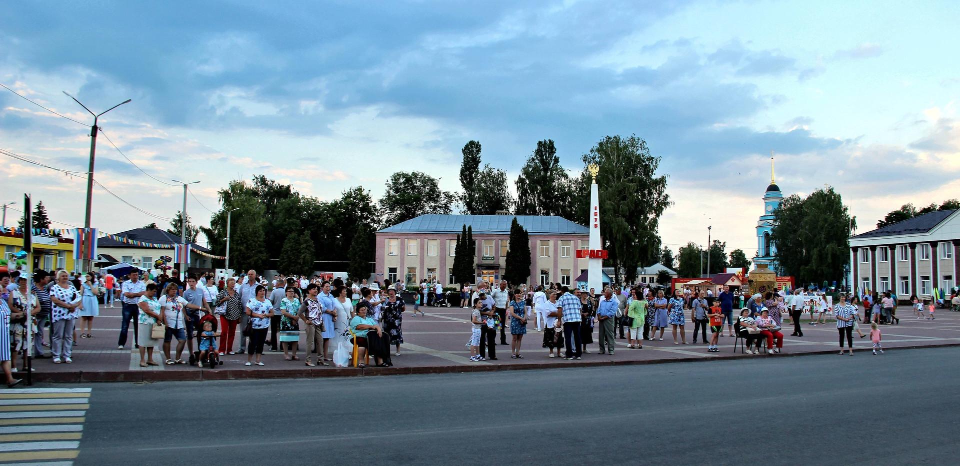 Краснинский самовар (33).jpg