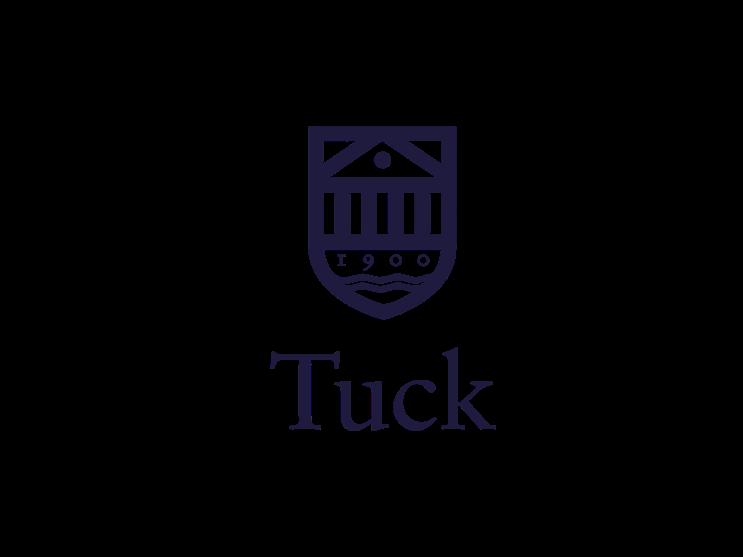tuck_edited