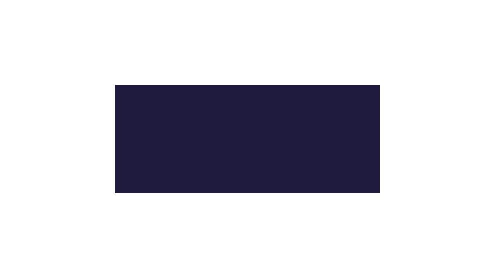 carlsberg blu