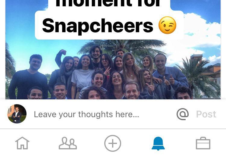WhatsApp Image 2019-11-29 at 15.24.04 (1