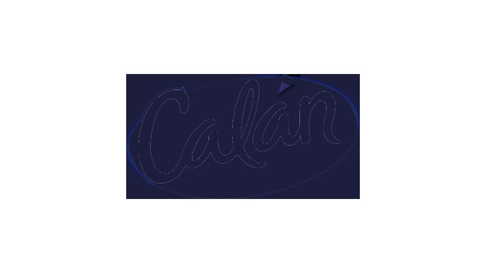 calan2