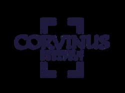 corvinus 1_edited