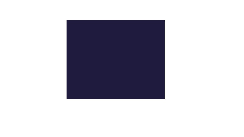 fanmilk blu
