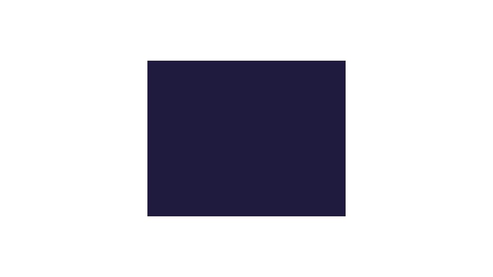 somersby blu