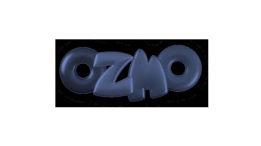 ozmo2