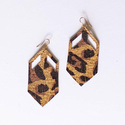 Leopard Boho Wholesale
