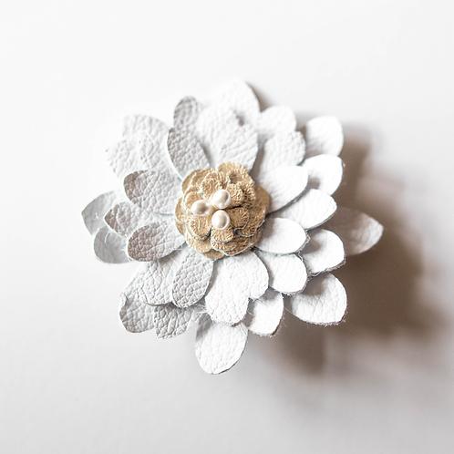 Blossom Hair Clip Wholesale