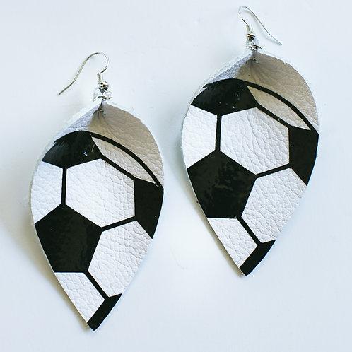 Soccer Wholesale
