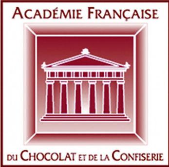 Academie francaise du chocolat et de la confiserie