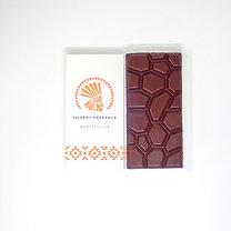 Sélection 5 tablettes pour les amateurs de chocolat noir puissant