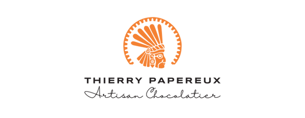 Thierry Papereux artisan chocolatier Mon