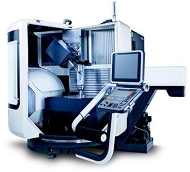 5axis machine.jpg