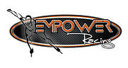 empower racing.png