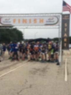 start of half marathon.jpg