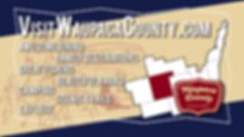 Banner w family.jpg