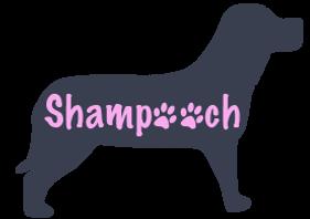 Shampooch