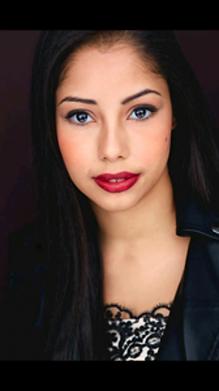 Aaliyah Rivera.png