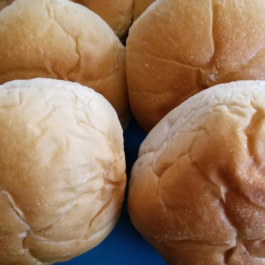 Bakery Fresh Kaiser Rolls