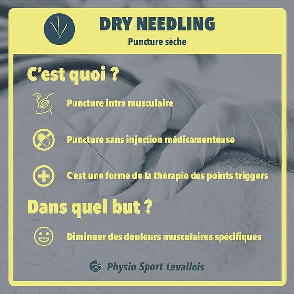Dry needling-100.jpg