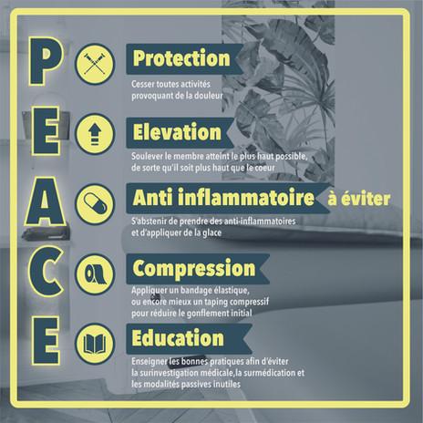 1 PEACE-100.jpg