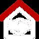 icono 5.png