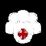icono 9.png
