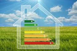 Ahorro energetico en la vivienda