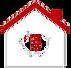 icono 8.png