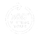 icono 12.png