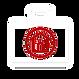 icono 7.png