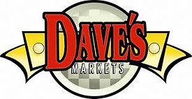 Daves Market.jpg