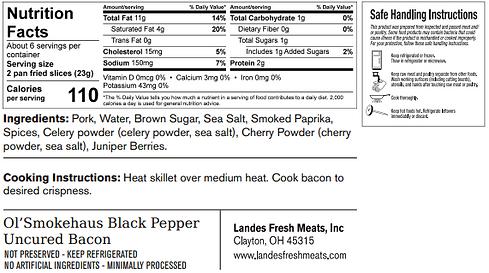 black pepper back .png