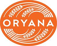 Oryana.png