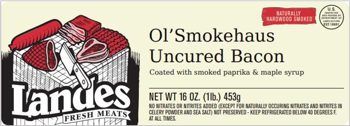 ol'smoke.png