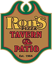 Rons Pizza.png