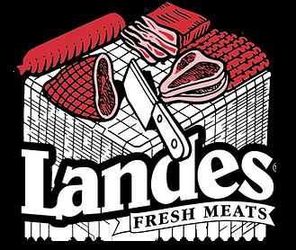 Landes-logo.png