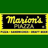 Marions Pizza.jpg