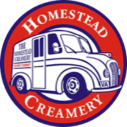 Creamery.png