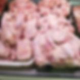meat case 3.jpg