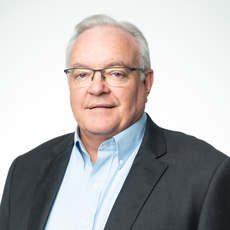 David Fooks | Sales Director