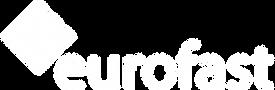eurofast_logo_Rev.png