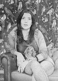 Catherine Siswick