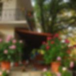 information_items_property_11982623.jpg