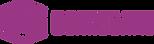 HSboardgame_logo_hor_PUR.png