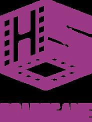 HSboardgame_logo_Ver_PUR.png
