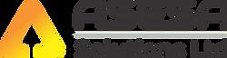 ASESA logo.png