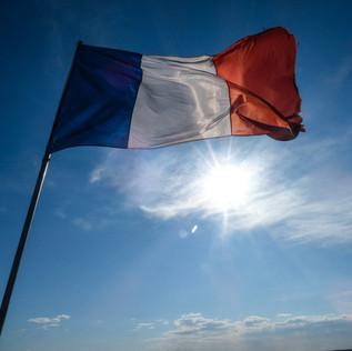 La LDH vent debout contre la fin des drapeaux étrangers dans les mariages