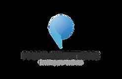 logo_Very big.png