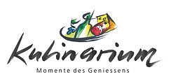 Kulinarium_Logo_rgb.jpg