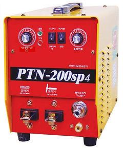 PTN-200sp4.jpg